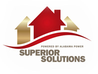 superior-solutions-logo