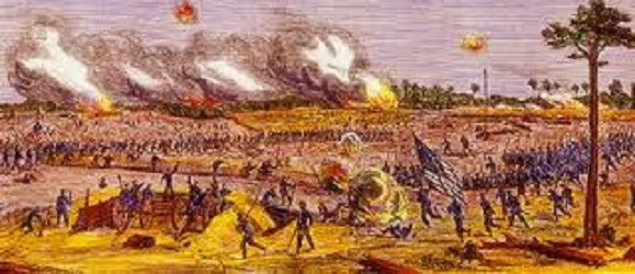 mobile alabama during the civil war