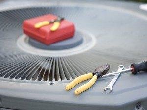 air conditioning service daphne, al