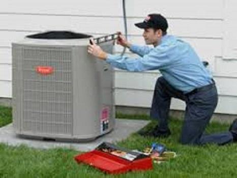 How Often To Schedule Preventative Air Conditioner